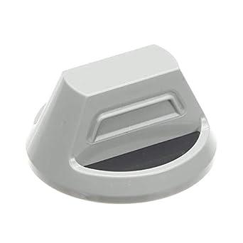 OE Replacement for 1991-2005 Acura NSX Trunk Light Bulb Alex Zanardi Edition // Base // T