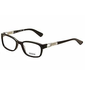 Eyeglasses Guess GU 2558 GU2558 005