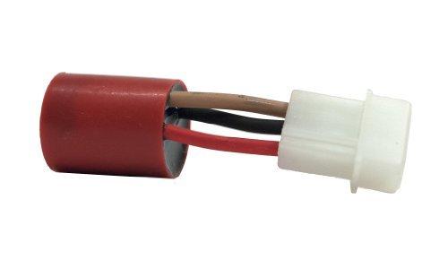 Battery discharge sensor GT225 GT235 GT235E LX255 LX266 - John Deere AM126691
