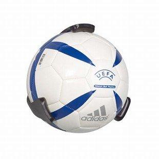 Ball Claw - 1