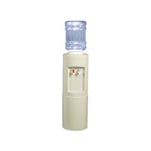 oasis water dispenser - 8