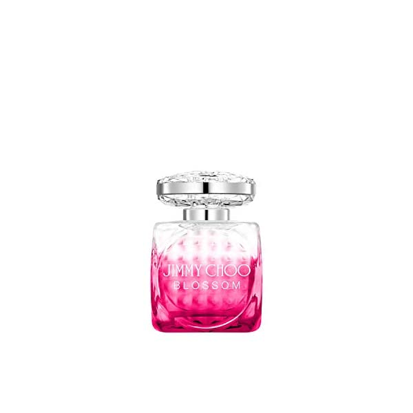 Jimmy Choo Blossom EDP 2oz Spray