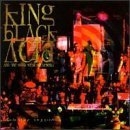 Womb Star Session by King Black Acid (2003-07-20)