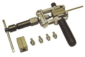 S.U.R. and R Auto Parts HFT50 Flaring Tool by S.U.R. and R Auto Parts (Image #1)