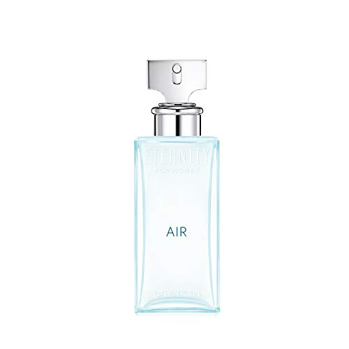 Calvin Klein Eternity Air Eau De Parfum, 3.4 fl. oz.