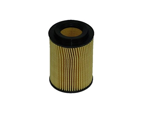 Purflux L397 filtre à huile Sogefi Filtration France