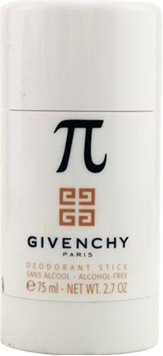 pi-by-givenchy-for-men-alcohol-free-deodorant-stick-27-ounce