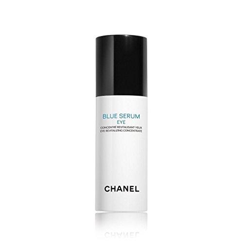 Chanel Lip Treatment - 9
