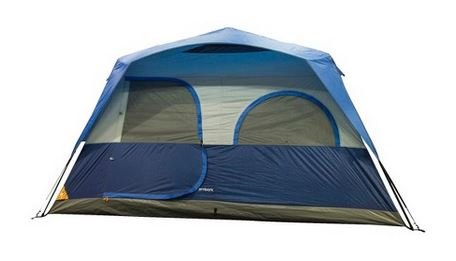 embark tent 6 person - 4