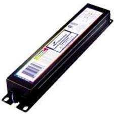 (10 Pack) Advance Philips Fluorescent Ballast ICN-4P32-SC T8 by Advance Transformer