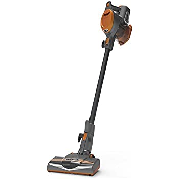 Amazon Com Shark Hv301 Rocket Ultra Light Stick Vacuum