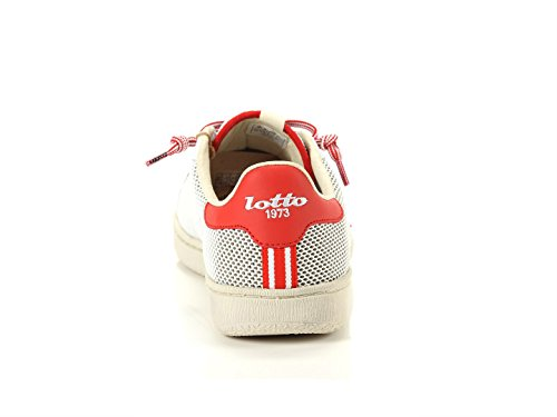 Lotto T4559 Multicolore Legenda Sneakers Homme rOw1qZAxr