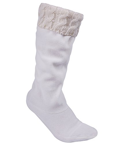 TPLB-Women-Boot-Socks-Knitted-Warm-Thermal-Fleece-Socks-WM