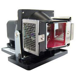 交換用の電球/ランプ51473-gプロジェクタテレビランプ電球   B01LXAX7YC