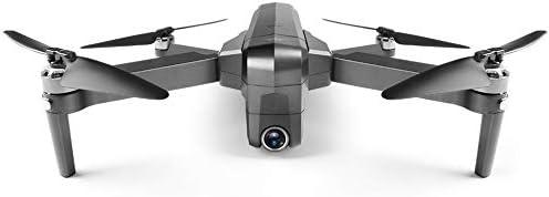 Ruko Quadcopter Beginner Brushless Batteries product image