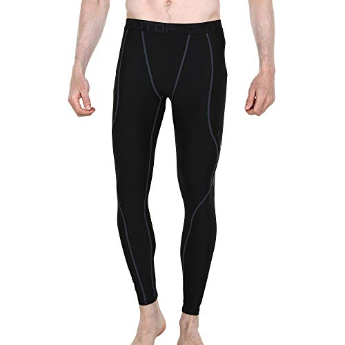 (Thermal Sportswear)
