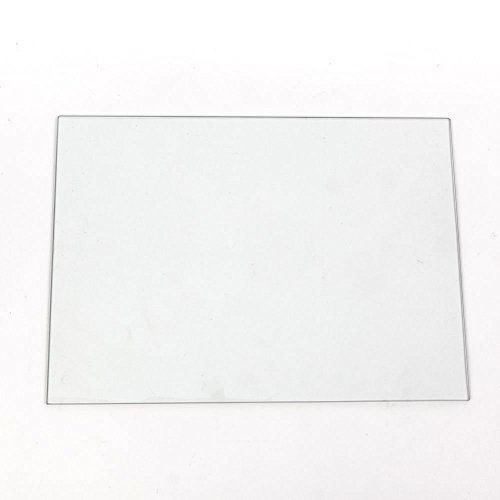 Frigidaire 240350619 Glass Shelf Refrigerator