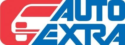 Auto Extra 616-58013 Transmission Filter