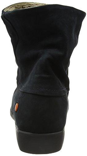 Softinos Fon392sof Fon392sof Chukka Boots Boots Fon392sof Softinos Softinos Boots Fon392sof Chukka Softinos Femme Chukka Chukka Femme Femme qpPwHdH