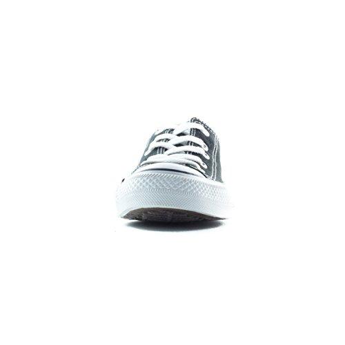 CONVERSE Designer Chucks Schuhe - ALL STAR - Nero (Nero)