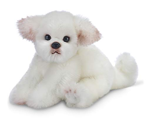 tese Plush Stuffed Animal Puppy Dog, 13 inches ()