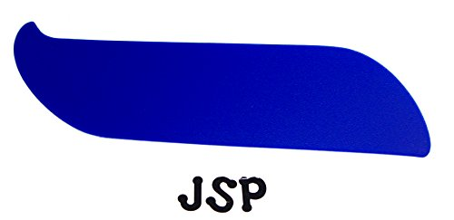 JSP Manufacturing Repair Your Fork Seal Mate Surface Leaky Fork Seal Fix Color Yamaha Blue Yz