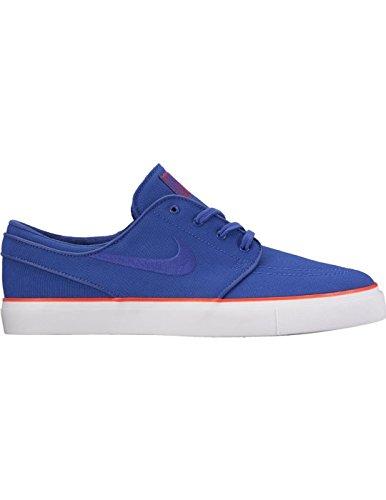 Nike Zoom Stefan Janoski Cnvs 615957-558