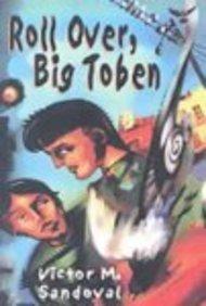 Roll Over, Big Toben pdf