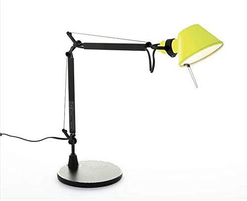 Artemide Tolomeo Micro Bicolor Lámpara de mesa orientable Limited ...