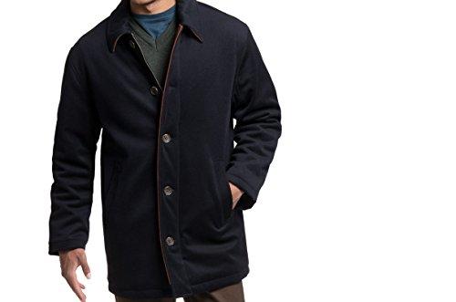 golden-bear-muir-mens-loro-piana-lux-wool-coat-navy-medium