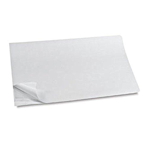(Grafix Double Tack Mounting Sheet 18 x 24 Inch)