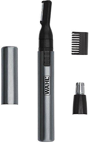 Wahl Micro Groomsman 2-In-1 Precision Detailer 1 ea (Pack of 2) ()
