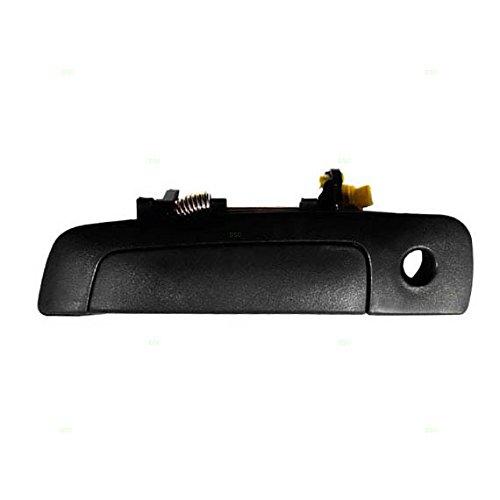 2003 chrysler sebring door handle - 8