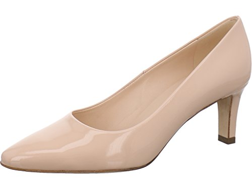 Peter Kaiser Women's Court Shoes Powder Pink oXwcpCEQ1