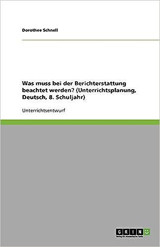 Das Arbeitsblatt im Erdkundeunterricht (German Edition)