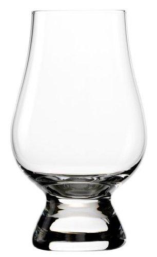 Glencairn Glas Set Set Set 6 - Stölzle B006YRZOYK Glsersets 4d4498