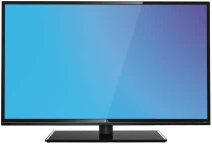 TCL L32F3300C - Televisor con retroiluminación LED (81 cm/32 ...