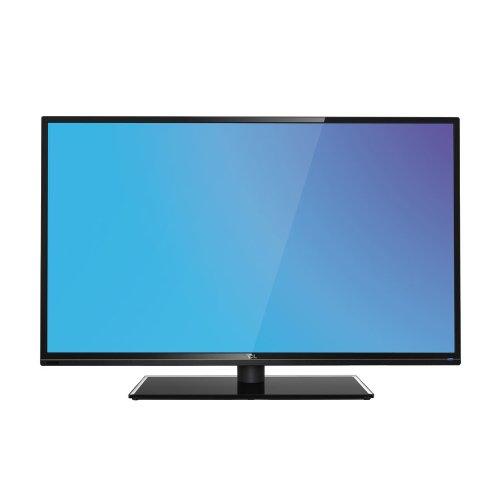 TCL L32F3300C - Televisor con retroiluminación LED (81 cm/32