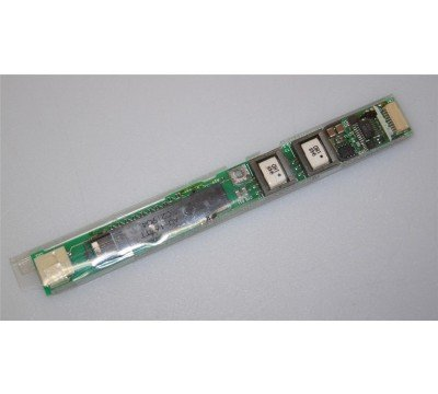 Lcd Inverter Toshiba (TOSHIBA LCD INVERTER HBL-0237)