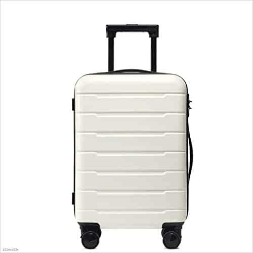 Shopping Whites - Last 30 days - Backpacks - Luggage   Travel Gear ... b3e0703e9c462