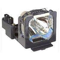 BenQ Multimedia Projector Replacement Lamp (5J.J2G01.001) by BenQ