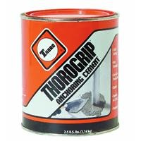 thoro-t5030-1-quart-grip-anchoring-cement
