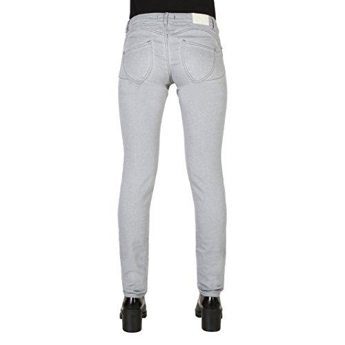 Carrera Jeans - 000788_0980A - 44IT/29USA
