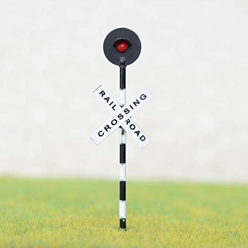 Buy Led Railroad Crossing Lights: best prices & discounts in