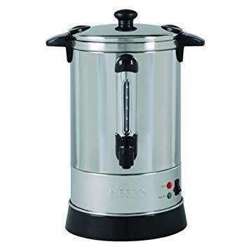 Nesco 30 Cup Coffee Urn -