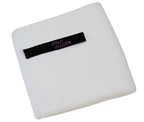 Exfoliating Cloth For Face - 6
