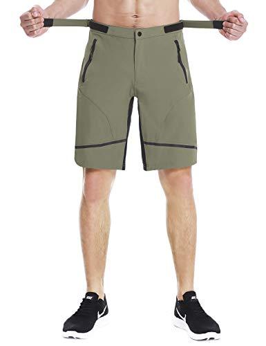 Most Popular Mens Cycling Shorts