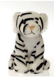 - Fiesta Toys Lil Buddies Bean Bag Animal Plush - 6