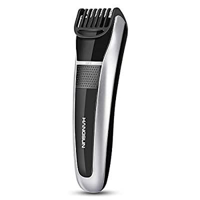 HANGSUN beard trimmer