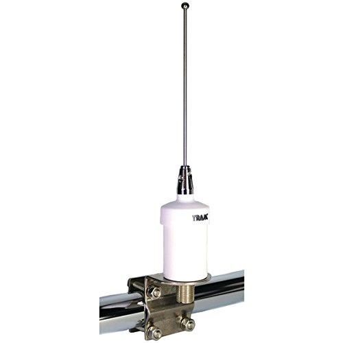 Tram VHF Marine Antenna by Tram